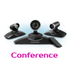 Grandstream Video Conferencing Dubai