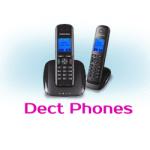 Dect Phone Dubai